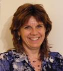 Liz Archer
