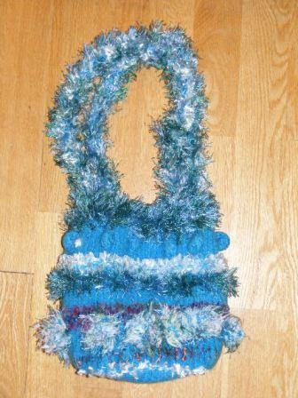 Blue Fun Bag comp web