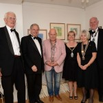 civic guests with mike goldmark