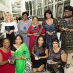 LABA Women's Award 2014