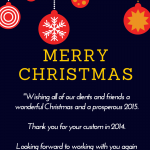 Christmas Wishes from Open Mind (3)