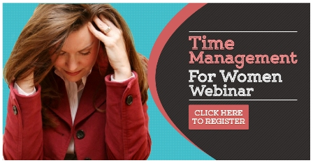 TimeManagement-websml SPollock