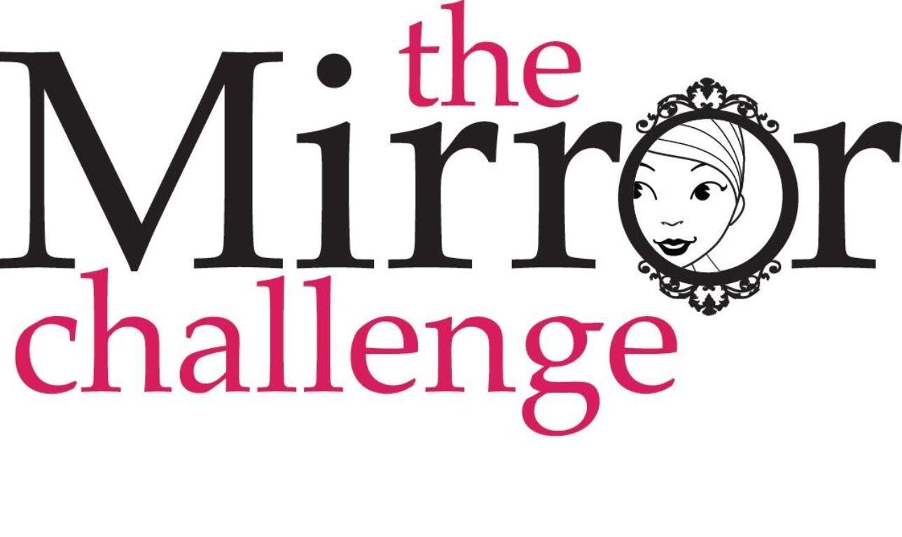 Mirror Challenge 1a