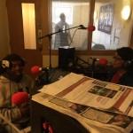 Radio2Fundy